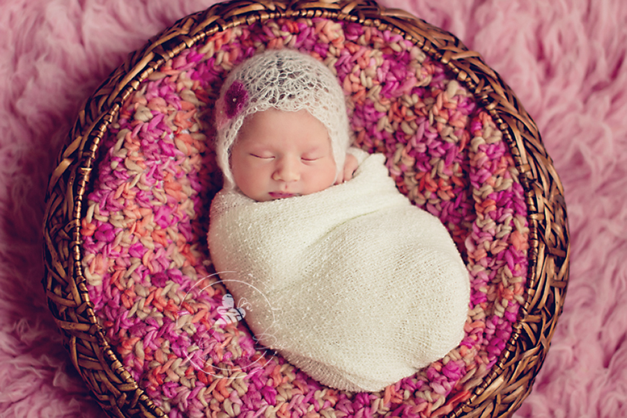 Austin-Newborn-Photographer-1