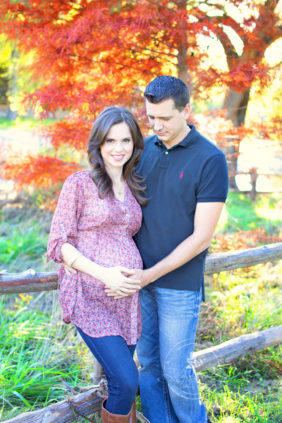 Best-Austin-Maternity-Photogapher