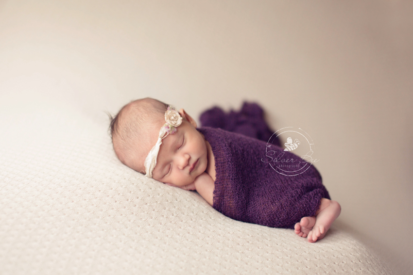 Newborn-Photographer-Austin-Texas