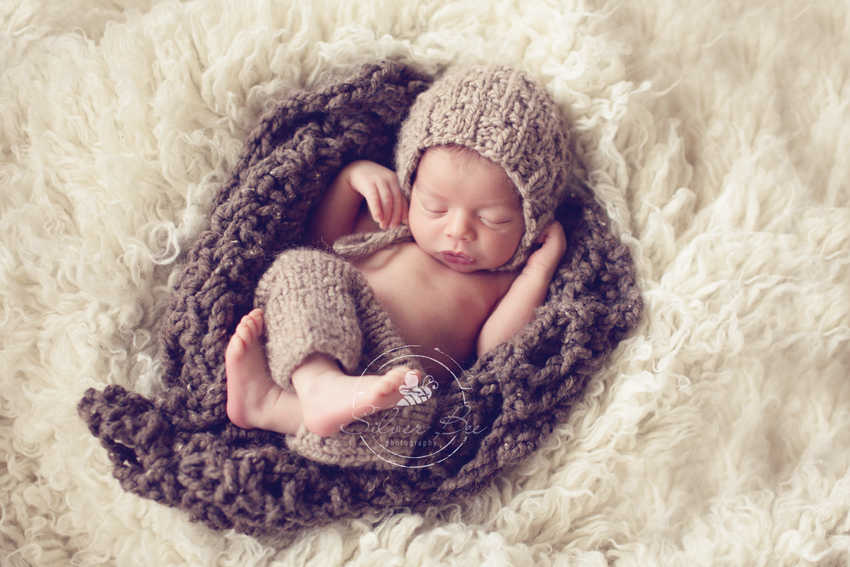 Newborn-baby-photographer-Austin