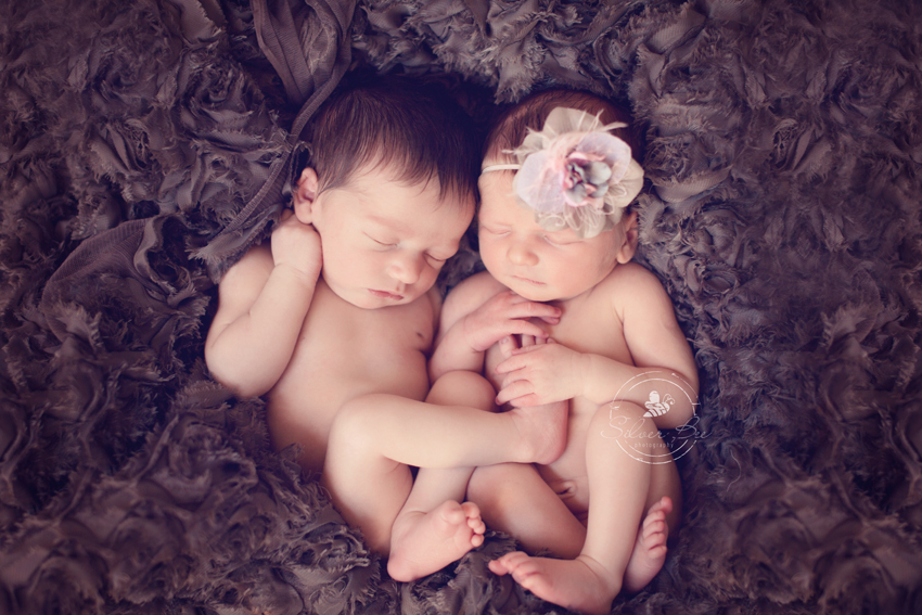 best-newborn-twin-photographer