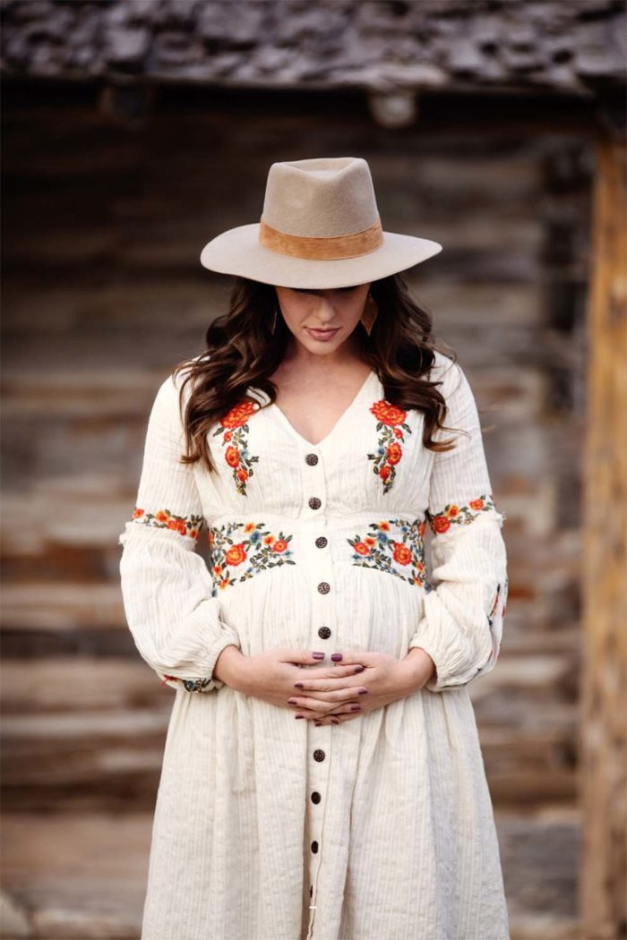 maternity photographer austin tx