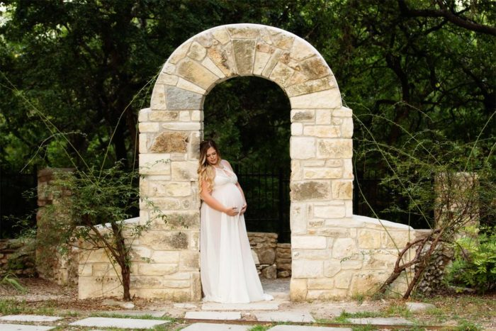 maternity photography austin tx