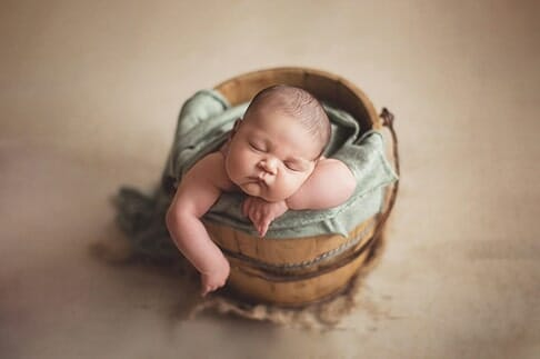 austin-tx-newborn-photographer-hillarry2